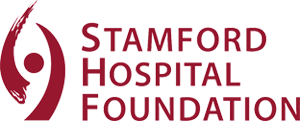 Stamford Hospital Foundation