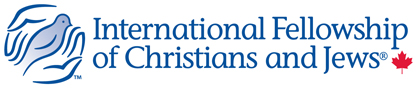 International Fellowship of Christians and Jews of Canada
